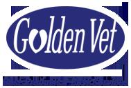 Golden Vet