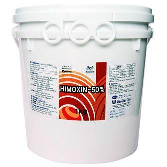 HIMOXIN - 50%