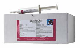MASTOLINE