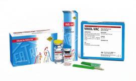VAIOL-VAC